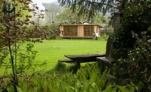 Gartenhaus Guscha (26)