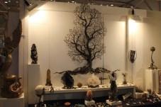 Guscha Galerie (2)