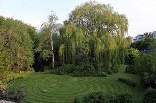 Guscha Garten (10)