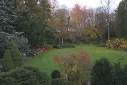 Guscha Garten (14)
