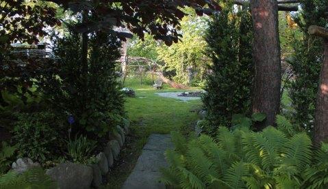 Guscha Garten (8)
