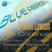 CONTINUE-BLUE-AMAZON-BRENT-LAWSON-cover
