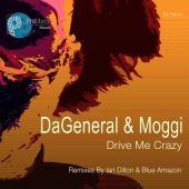 DRIVE-ME-CRAZY-EP-DAGENERAL-MOGGI