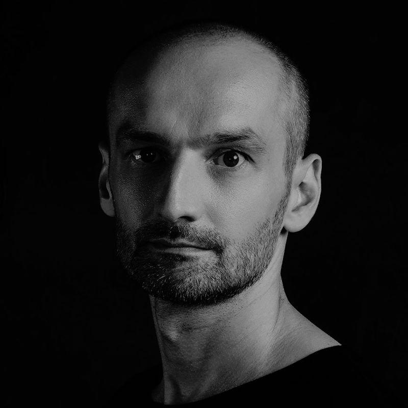 Kastis-Torrau-pro-b-tech-music