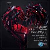 BLACK-HEARTS-ft-Natasha-Cadman-Tilt