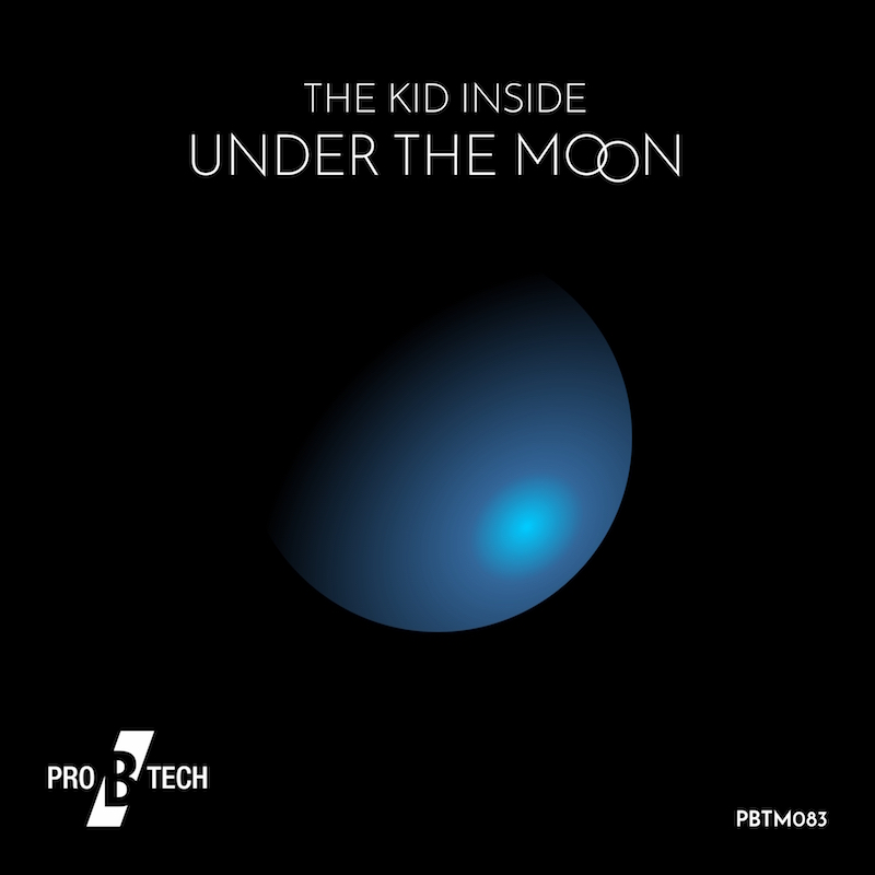 The-kid-inside-under-the-moon-e-p-cover