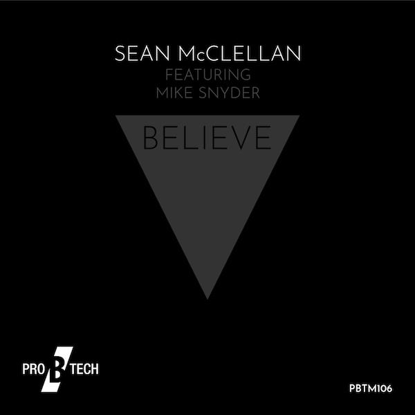 PBTM106-Sean-McClellan-Believe