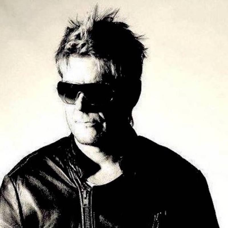 Ryan-Martyn-DJ-Artist-Producer-Pro-B-Tech-Music