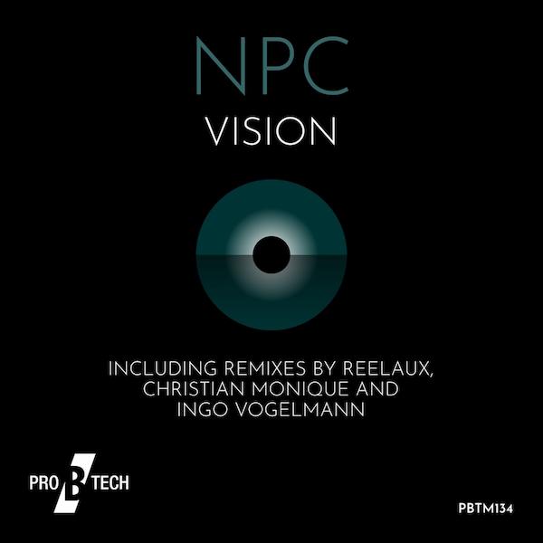 PBTM134-NPC-Vision-Cover