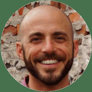 Jeff Agostinelli Procabulary Testimonial