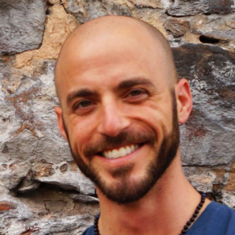 Jeff Agostinelli - Procabulary Testimonial