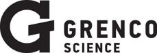 grenco-science-logo-vaporplants