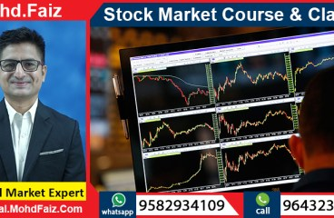 9643230728, 9582934109 | Online Stock market courses & classes in West Bengal – Best Share market training institute in West Bengal
