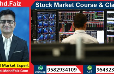 9643230728, 9582934109 | Online Stock market courses & classes in Chhattisgarh – Best Share market training institute in Chhattisgarh