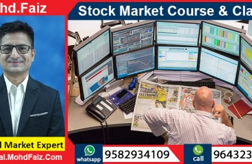 9643230728, 9582934109 | Online Stock market courses & classes in Imphal – Best Share market training institute in Imphal