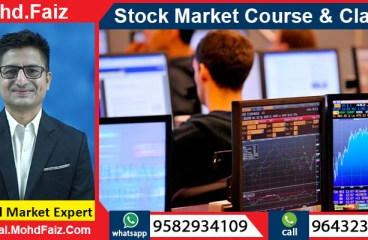 9643230728, 9582934109 | Online Stock market courses & classes in Agartala – Best Share market training institute in Agartala