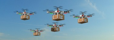 multiple-drone-deliveries_shutterstock_429416395-1