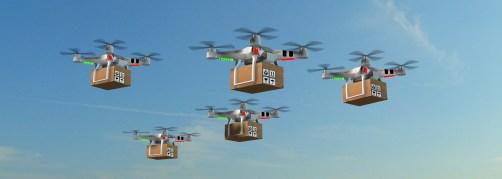 multiple-drone-deliveries_shutterstock_429416395-1