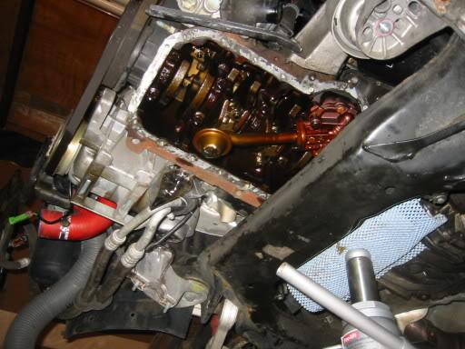 2011 Impala Chevy Transmission Problems