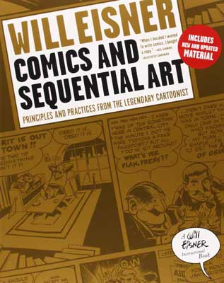 10 Great Gift Ideas for Artist and Cartoonist