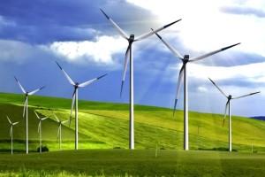 windfarm resized