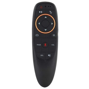 AIR REMOTE MOUSE