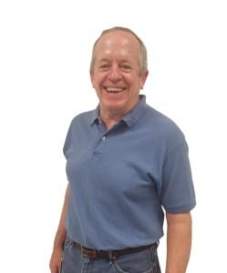 John Ward (1)