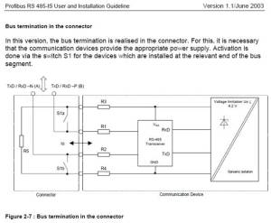 Rs485 To Rs232 Wiring Diagram | WIRING DIAGRAM