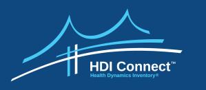 HDI-Banner