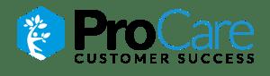 ProCareCustomerSuccess__Customer Success (1)
