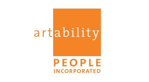 artability logo