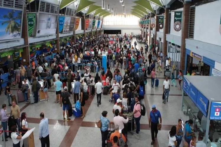 Derechos de pasajeros de Pawa serán resguardados, según director IDAC