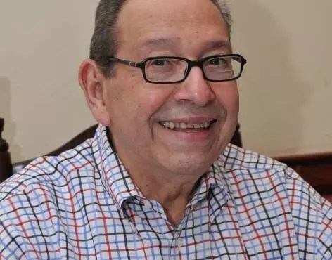 Sepultarán este lunes los restos de Rafael Perelló