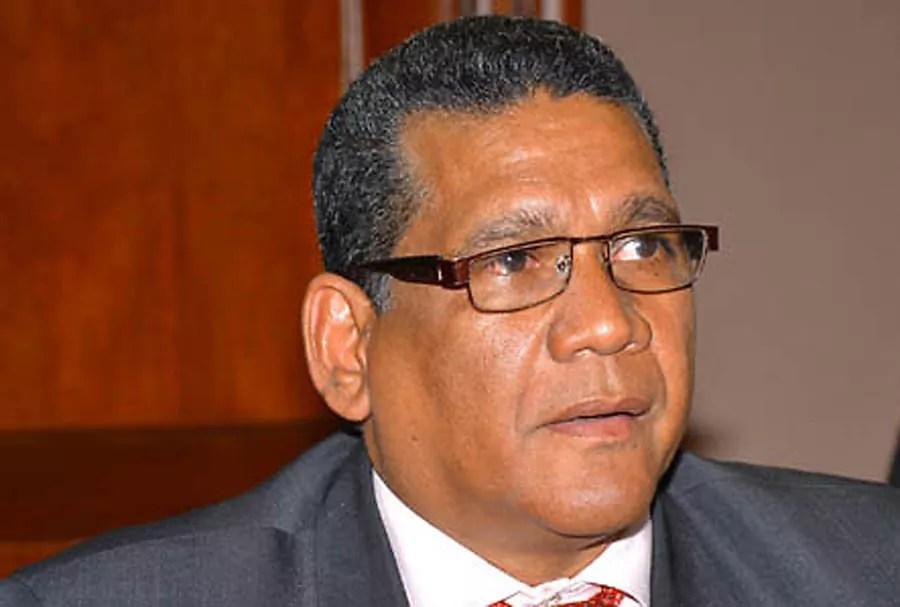 33 diputados leonelistas rechazan primarias abiertas