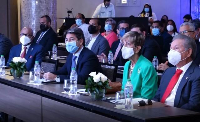 Proceso.com.do :: ASONAHORES dedica tercer Encuentro al nuevo ambiente laboral en el sector