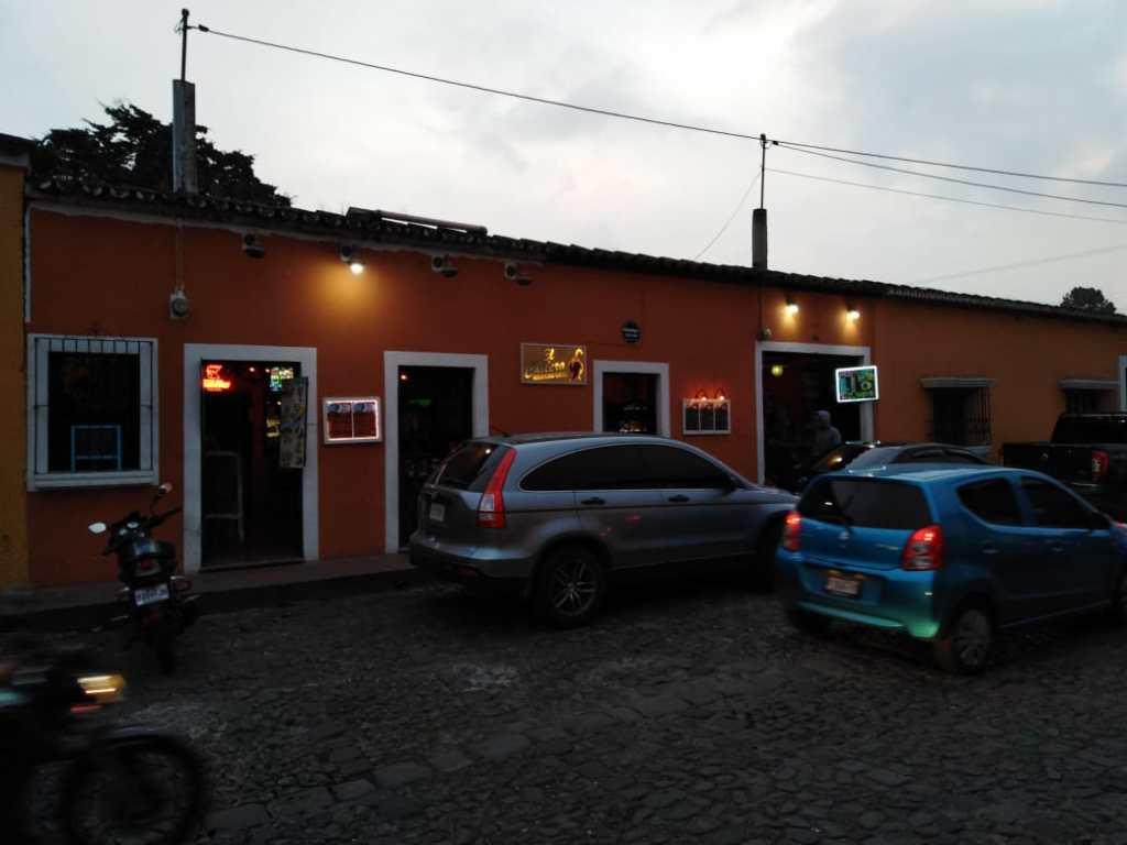 bares y restaurantes (3)