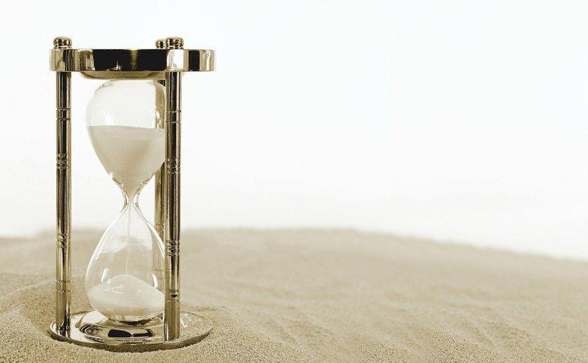 Wstrzymanie biegu terminów procesowych – co tooznacza?