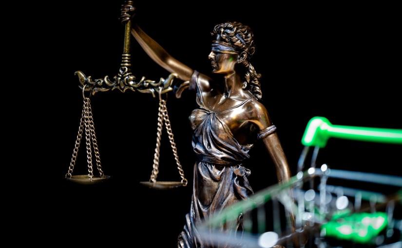 Zmiany wpostępowaniu sądowym wTarczy 3.0.