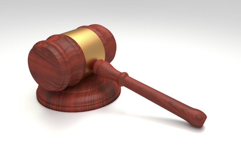 Wyrok zaniezgłoszenie umowy odzieło…?