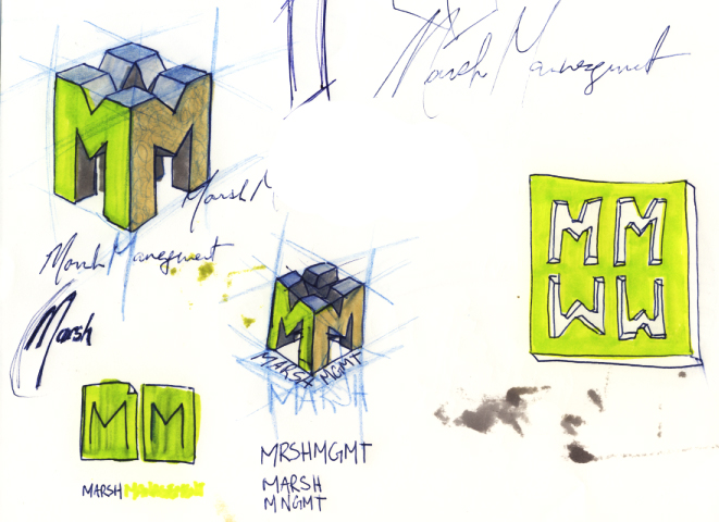 sketch-book-logo1