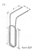 Form 02F