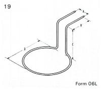 Form 06L