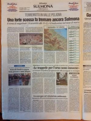 Il Centro, ed. L'Aquila, 30-03-2004, 2