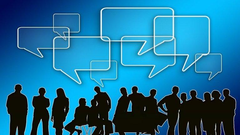 Comunicação consciente