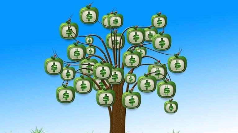 Qual é o papel do dinheiro em sua vida?