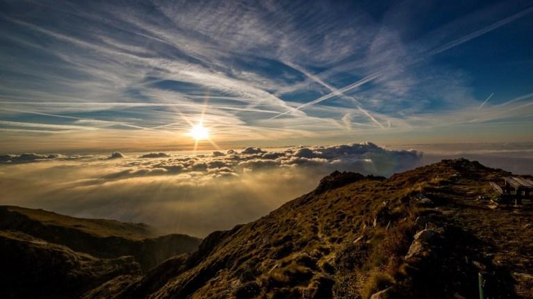 Inteligência Espiritual: como desenvolvê-la?