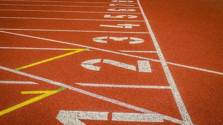 Medo e Superação – o que a Olimpíada tem a nos ensinar?