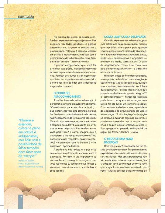 10-01-ciencia-em-foco03