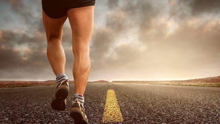 Está pensando em desistir? 8 passos para encontrar a motivação