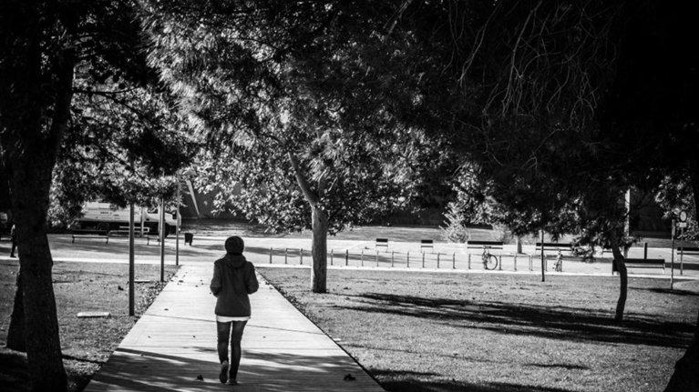 Quer um relacionamento saudável? 5 dicas para os solteiros de plantão!